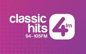 live radio Classic Hits 4 FM