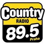 Country Radio cz online