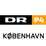 DR P4 København,live DR P4 København,live DR P4 København Broadcasting,
