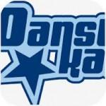 Dansbandskanalen, live Dansbandskanalen, live broadcasting Dansbandskanalen,