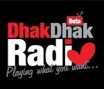 Dhak Dhak Radio live online