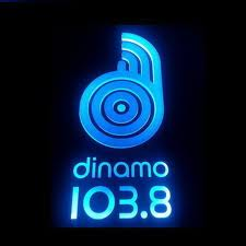 Dinamo FM