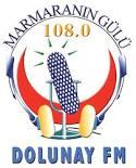 Dolunay Radyo