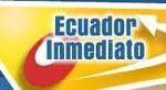 live online radio Ecuador Inmediato