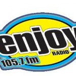 Enjoy Radio online