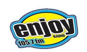 Enjoy Radio online