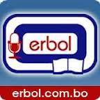 Erbol Radio live