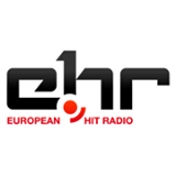 European Hit Radio live