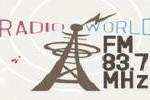 online radio FM 83.7, radio online FM 83.7,