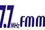 online radio FM Mot, radio online FM Mot,