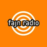 Fajn Radio online