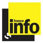 France Info Live
