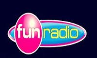 Fun Radio 80-90 Rocky