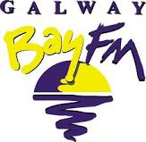 Online Galway Bay FM radio