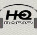 Harry Q. Radio, Radio online Harry Q. Radio, online radio Harry Q. Radio