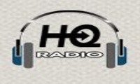 Harry Q. Radio, Radio online Harry Q. Radio, online radio Harry Q. Radio