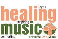 Healing Music Radio