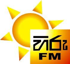 Live Hiru FM