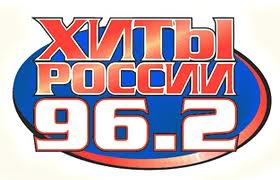 Hiti Rossii online