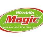 Hitradio Magic online