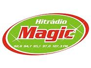 Hitradio Magic online