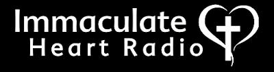 IHRadio New Mexico
