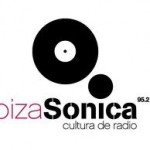online radio Ibiza Sonica Radio, radio online Ibiza Sonica Radio,