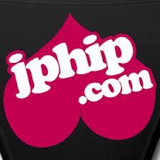 online JP Hip Radio, live JP Hip Radio,