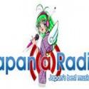 Japan-A-Radio live