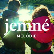 live radio Jemne Melodie