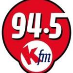 KFM Cape Town