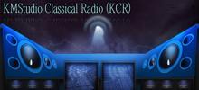 KMStudio FM