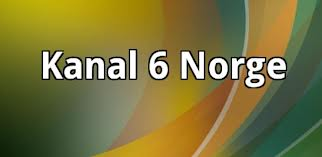 Kanal 6 Norge