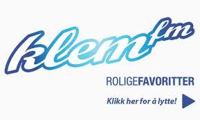 Klem FM