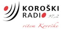 Koroski-Radio