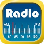 Kristen Nærradio Haugaland is one of the most famous online radio station on Norway. Kristen Nærradio Haugaland broadcast various kind of latest music .