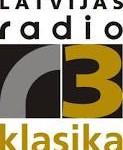 Latvijas Radio 3 Klasika online