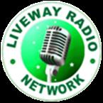 Liveway Radio, Radio online Liveway Radio, Online radio Liveway Radio