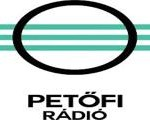 MR2 Petofi Radio, Online MR2 Petofi Radio, live broadcasting MR2 Petofi Radio, Hungary
