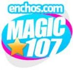 Magic 107 Chimes Radio Online