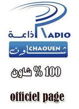 Marchef Radio