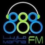 online Marina FM 88.8