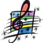 Maroc Music