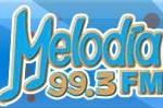 Melodia-Fm