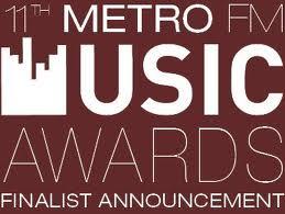 Metro FM za