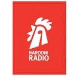 Narodni Radio Live