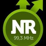 Nomme Raadio online