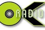 radio online OK Radio, online radio OK Radio,