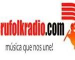 Radio online Peru Folk Radio, Online radio Peru Folk Radio