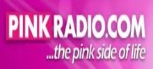 radio online Pink Radio, online radio Pink Radio,
